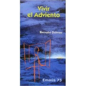 Vivir el Adviento