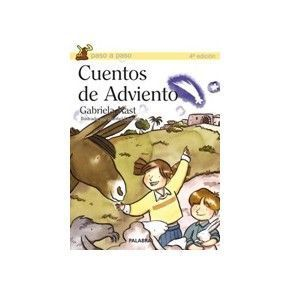 CUENTOS DE ADVIENTO