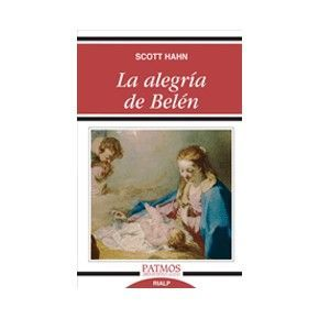 La Alegría de Belen