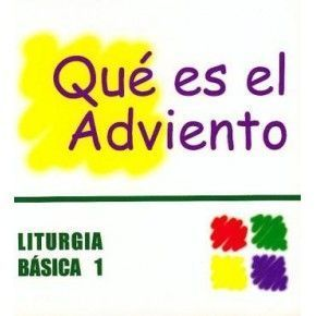Qués es el Adviento